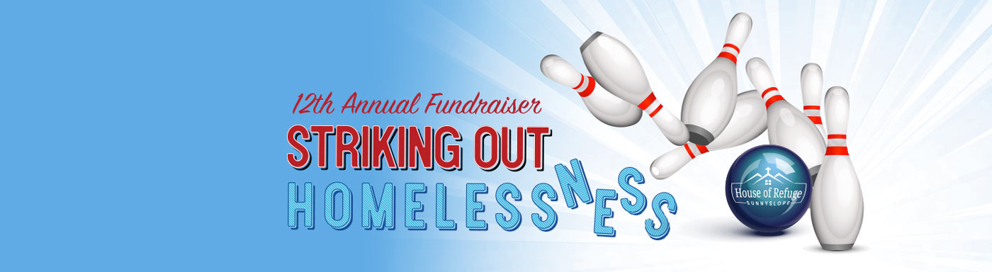 2021-Fundraiser-Bowling-Page-Banner-1400x384--V2