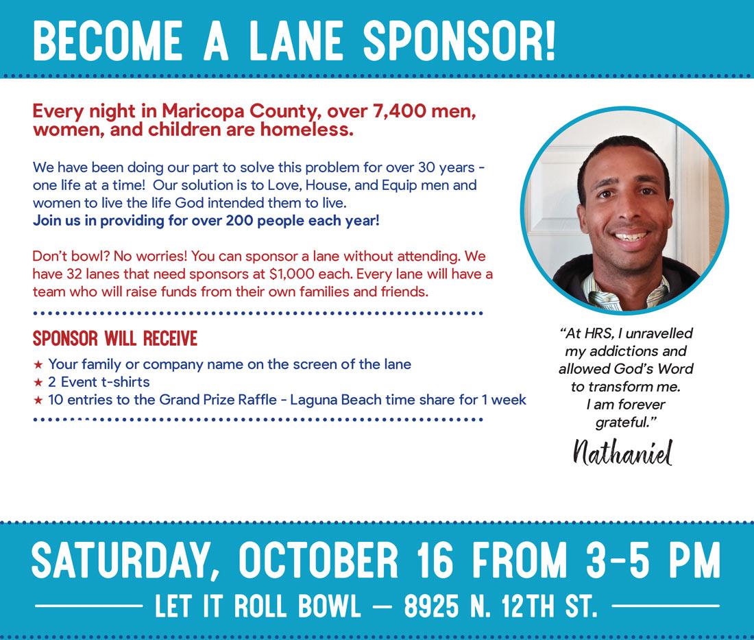 2021.Bowling-Lane-Sponsor-Web-Page
