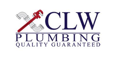 2021---CLW-Plumbing---400x200
