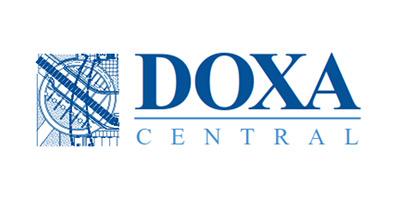 Doxa-400x200