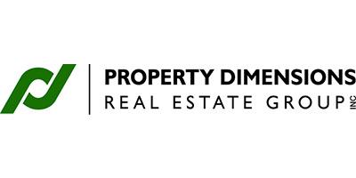 Property-Dimensions-400x200