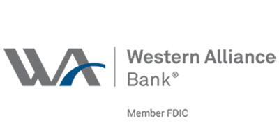 Western-Alliance-400x200
